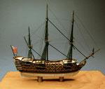 HMS Royal William