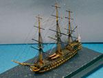 HMS Arogant