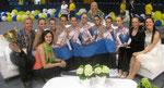 Lahti MM 6.- 8.06.13- 4.koht