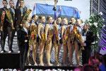 MK Tartus 12.02.12- 3. koht Madonna ja Nebesa järel!