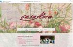 www.casaflora-berlin.de