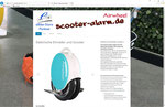 www.scooter-alarm.de