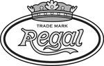 Regal Guitars, Dobro Regal Guitars, Bluegrass, 75365 Calw