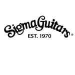 Sigma Guitars,