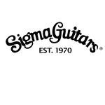 Sigma Guitars,