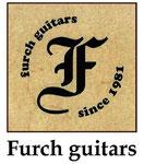 Furch Gitarren, Handmade Westernguitars, made in Czech, Musikhaus Fabiani Guitars Postleitzahlenbereich 7.... , Stuttgart, Nagold, Pforzheim, Calw - Baden Württemberg