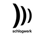 Schlagwerk, Cajon & Percussion, Holz Rhythmus Kiste, Kinder Cajon Kids, Shaker, Made in Germany - Baden Württemberg !