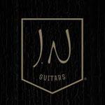 JN Guitars - Westerngitarren, Musik Fabiani Guitars Calw, Postleitzahl 75...  Baden Württemberg, Calw, Nagold, Pforzheim, Sindelfingen, Böbblingen