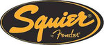Squier Guitars, E Gitarren, E Guitars