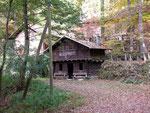 Nello-Hütte