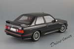 BMW M3 Sport Evolution Autoart 70562