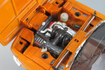 BMW 1600 Cabriolet Minichamps 100021030