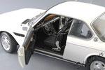 BMW 3.0 CSI Autoart 70671