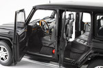 Mercedes-Benz G500 Autoart for Mercedes-Benz B6 696 2143