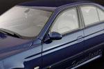 BMW M5 E39 OTTO Models OT070