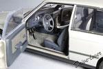BMW 323i Autoart 75112