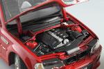BMW M3 Autoart 70543