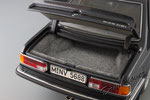 BMW 635CSi (E24) Autoart 70521