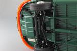 Volkswagen T1 Transporter Schuco 450027500