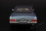 Mercedes-Benz 230 SL Norev for Mercedes-Benz B66040521