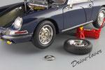 Porsche 901 CMC for Porsche WAP02100518