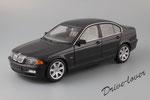 BMW 328i E46 UT 20516