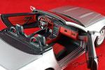 Mercedes SLK AMG UT 26151