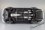 BMW 507 Ricko 32106