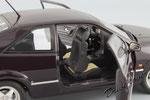 Volkswagen Corrado Revell 08877