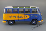 Volkswagen T1 Samba Schuco 450028100