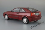 Volkswagen Corrado OTTO Models OT103