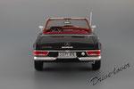 Mercedes-Benz 230 SL W113 Norev 183517