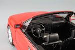 BMW M3 E30 Cabriolet OTTOmobile OT077