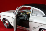Opel Olympia A White Revell 08446