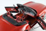 BMW Z8 Kyosho 08511R