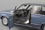 BMW 2000Tii Touring Minichamps 100021010