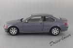 BMW 318Ci Kyosho 80439411583