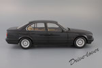 BMW 535i Minichamps 100024000