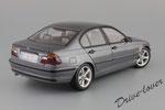 http://www.forum.mdiecast.com/topic/13939-kollekcija-drive-lover-nemeckie-avtomobili-vtoroi-polov/page__view__findpost__p__313666