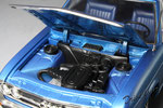 Audi 100 Coupe S Anson for Audi 503.02.006.05