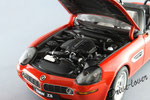 BMW Z8 Autoart 70513