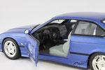 BMW M3 UT 20467
