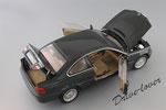 BMW 328Ci E46 Kyosho for BMW 80 43 9 411 466