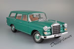 Mercedes-Benz 200 Universal Norev for MCW 183572