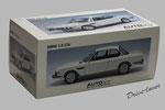 BMW 3.0 CSI Autoart 70671 Коробка Box
