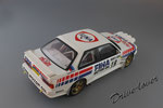 BMW M3 Rally Monte Carlo 1989 OTTO Models OT085