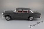 Mercedes-Benz 200 Norev 183570