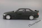 BMW M3 GT (E36) OTTO Models OT098