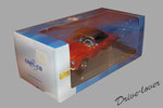 Auto Union 1000 SP Roadster Ricko 32157
