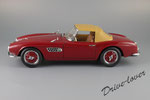 BMW 507 Revell for BMW 80439423085